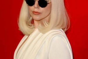"""""""2014 MusiCares Persona del año"""" honrando a Carole King Foto:gettyimages.com. Imagen Por:"""