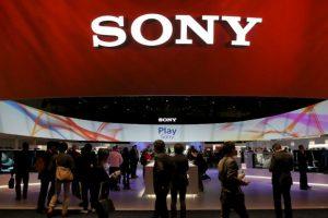 Sony reforma sus negocios. Foto:getty images. Imagen Por: