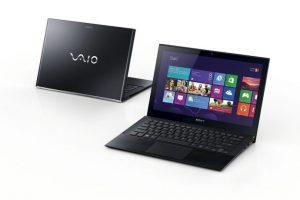 Sony vende su división de PC y VAIO Foto:Sony. Imagen Por: