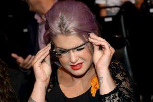 La cantante Kelly Osbourne Foto:Getty Images. Imagen Por: