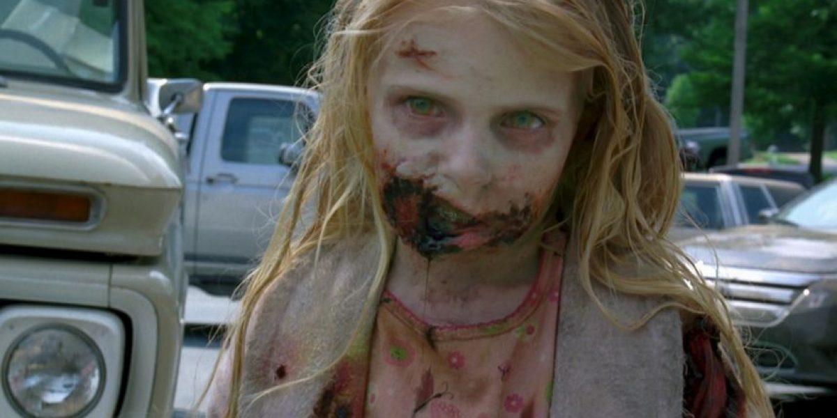 Las 10 cosas que debes saber para entender The Walking Dead