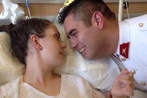 Foto:Hospital Militar de Santiago. Imagen Por: