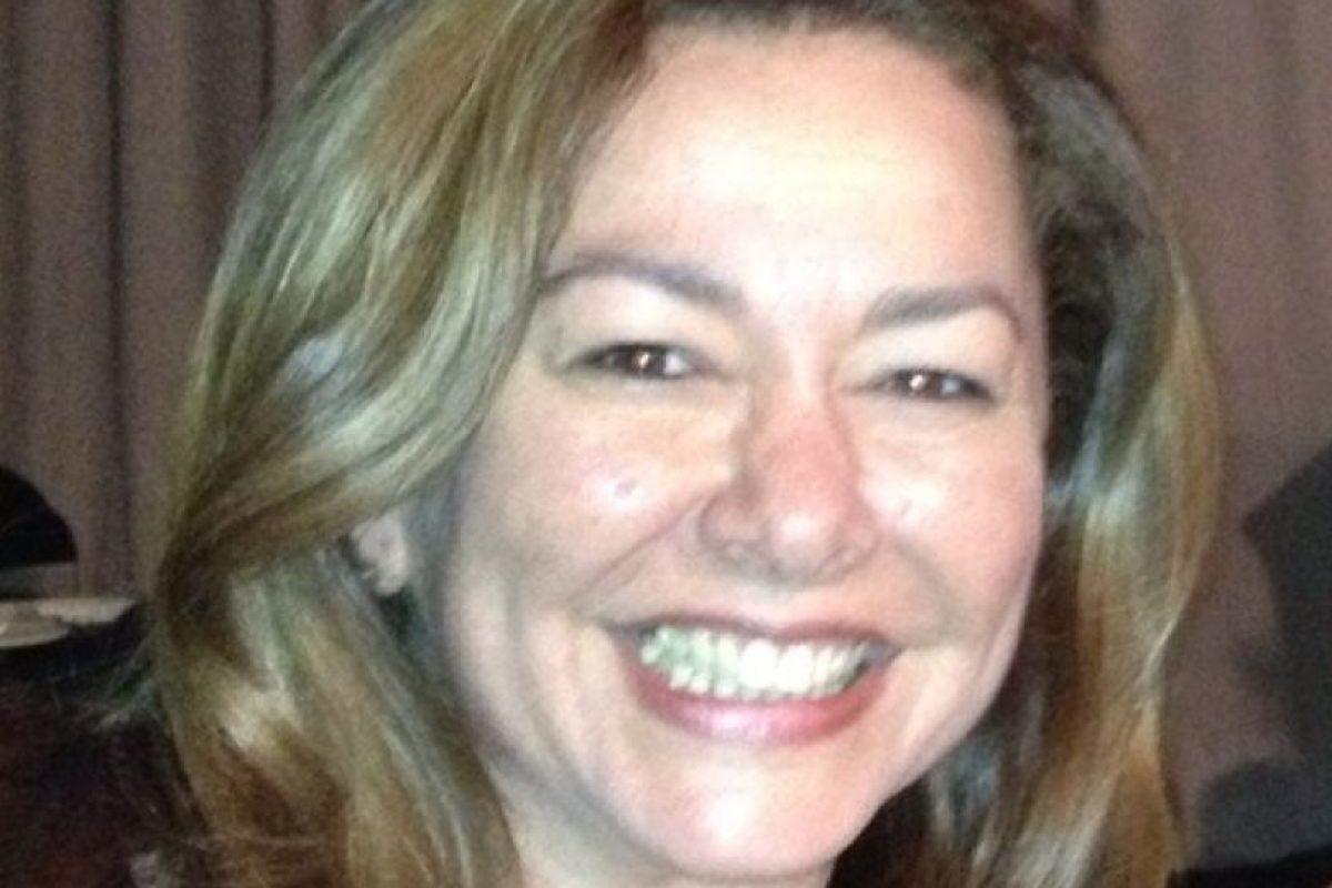 """candidata a diputada por el distrito 31, fue contratada por diciembre en la Subsecretaría de Prevención del Delito, como asesora en el proyecto """"Alerta Hogar"""", por $3.050.000. Foto:Twitter. Imagen Por:"""
