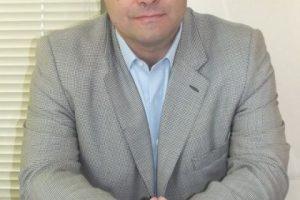 El ex director de Gendarmería, fue de candidato por el distrito 57, donde perdió. Por ello, desde el 9 de diciembre figura como asesor en la Subsecretaría de Interior, aunque extrañamente por un salario de $2. Foto:twitter. Imagen Por: