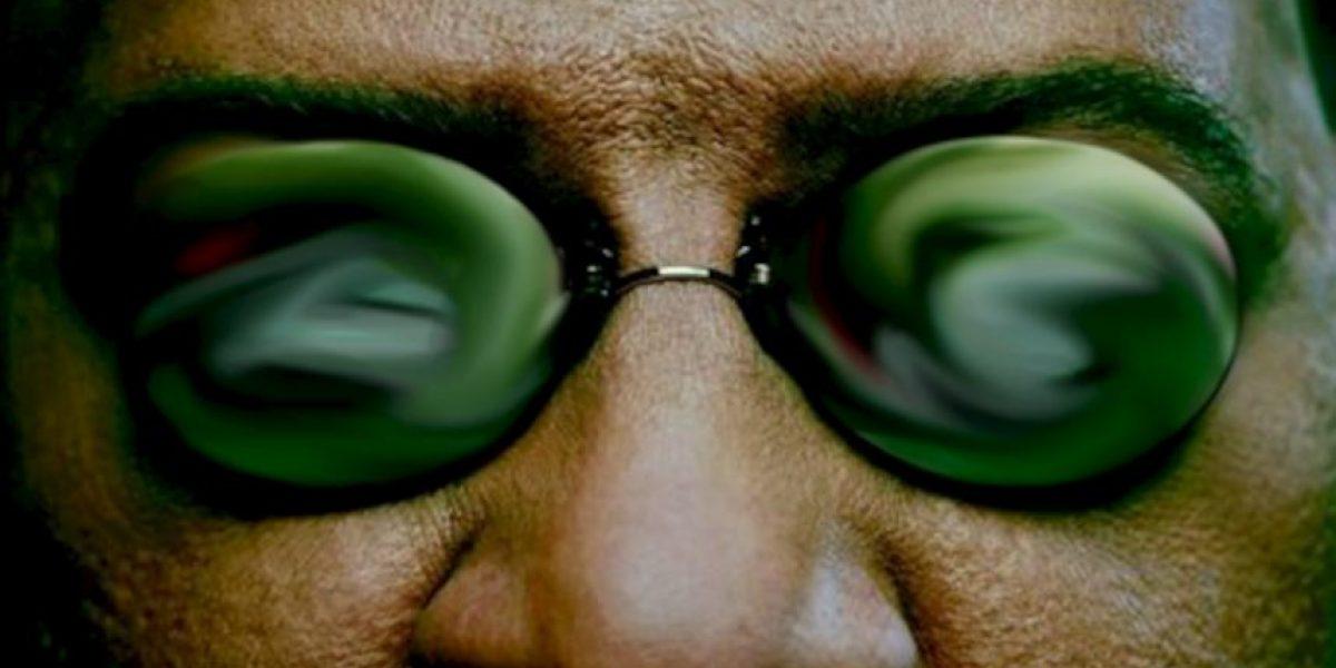 Palinopsia: Conoce la enfermedad que te dejaría ver como en