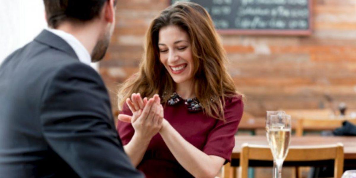14 de febrero: 5 cosas fundamentales que hay saber antes de pedir matrimonio