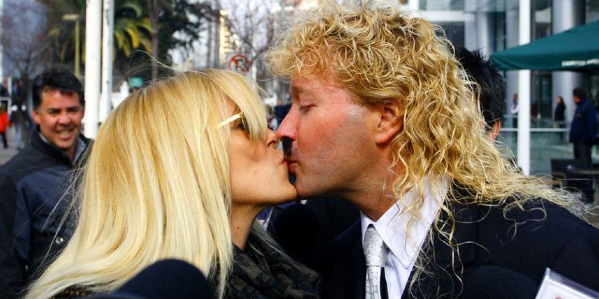 Atención enamorados: Farkas premiará a tres parejas este 14 de febrero