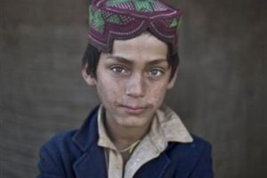Foto:Muhammed Muheisen / AP. Imagen Por: