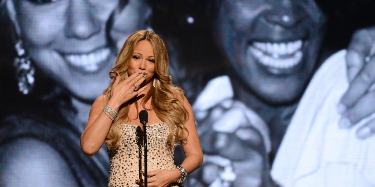 Mariah Carey lanzará su nuevo álbum,