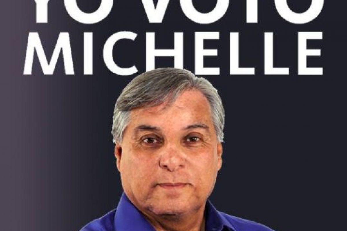 """Asistente Social. En 2009 perdió como candidato a diputado en 2009 por Antofagasta. Contratado entre enero y marzo de 2010 como """"Profesional de la Unidad de Asuntos Internacionales"""". Imagen Por:"""