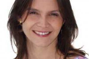 Abogado. Perdió su candidatura a diputada por Las Condes y luego fue contratada entre enero y marzo de 2010 en el Instituto de Previsión Social. Imagen Por: