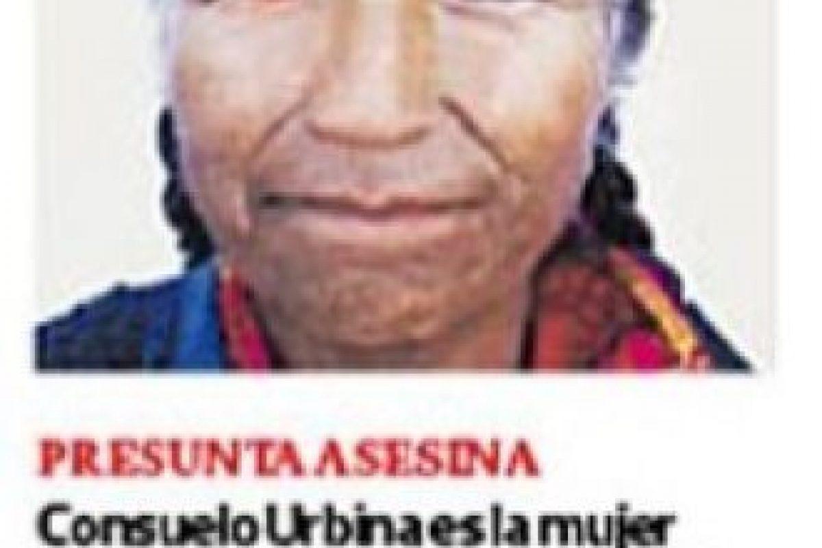 Foto:El Comercio. Imagen Por: