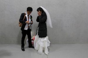 19% de las mujeres admiten haber engañado a sus parejas Foto:Getty Images. Imagen Por: