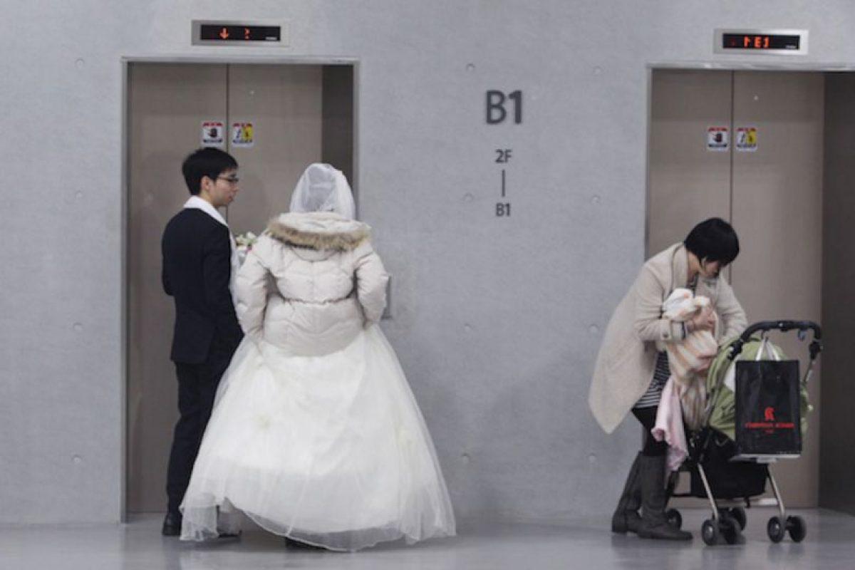 17% de las mujeres infieles admitió haber tenido una sola relación sexual con su otra pareja Foto:Getty Images. Imagen Por:
