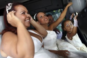32% de las mujeres infieles lo hicieron con un exnovio Foto:Getty Images. Imagen Por: