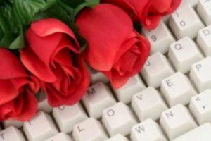 Se pueden concretar citas desde la casa. Foto:Tumblr.com. Imagen Por: