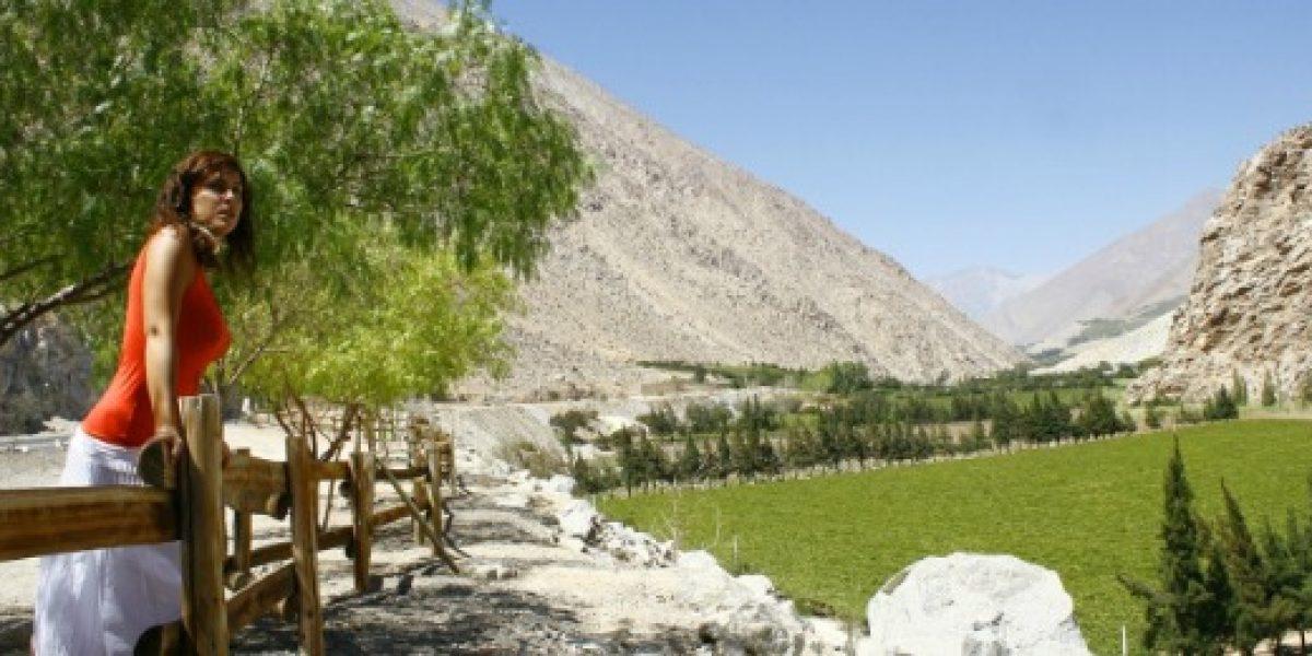 Ojo mujeres: guía turística especial ofrece más de 60 descuentos solo para ellas