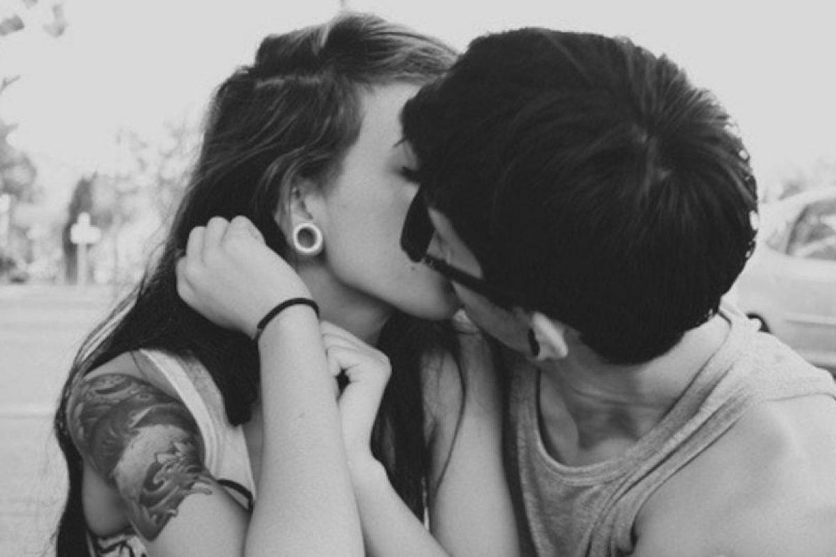 La infidelidad es un tema común. Foto:Tumblr.com. Imagen Por:
