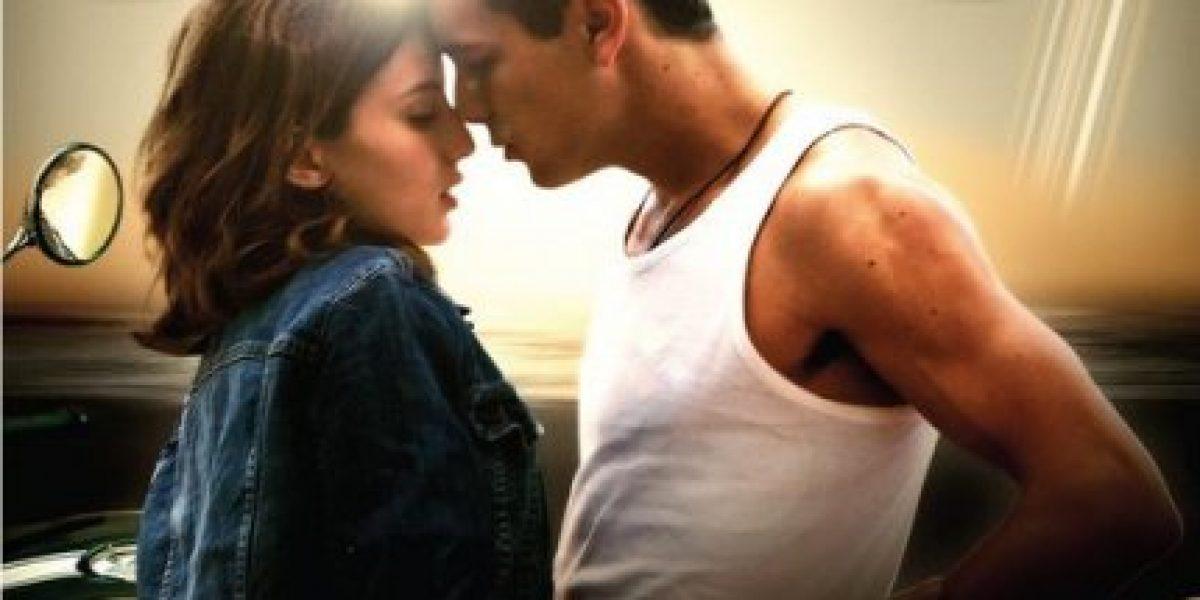 Las mejores películas para San Valentín