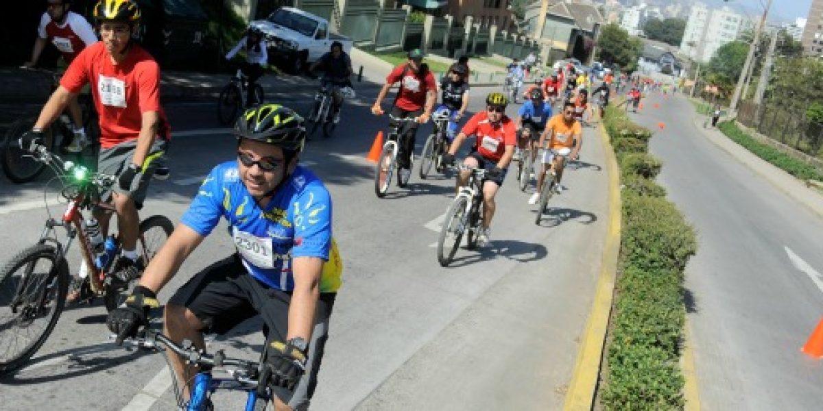 Sitio reunirá oferta especializada para amantes del ciclismo