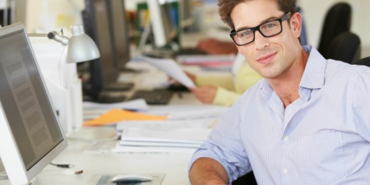 Cinco consejos para hacer más fácil la búsqueda del primer empleo