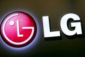 LG apuesta por Android 4.4 KitKat. Foto:getty images. Imagen Por: