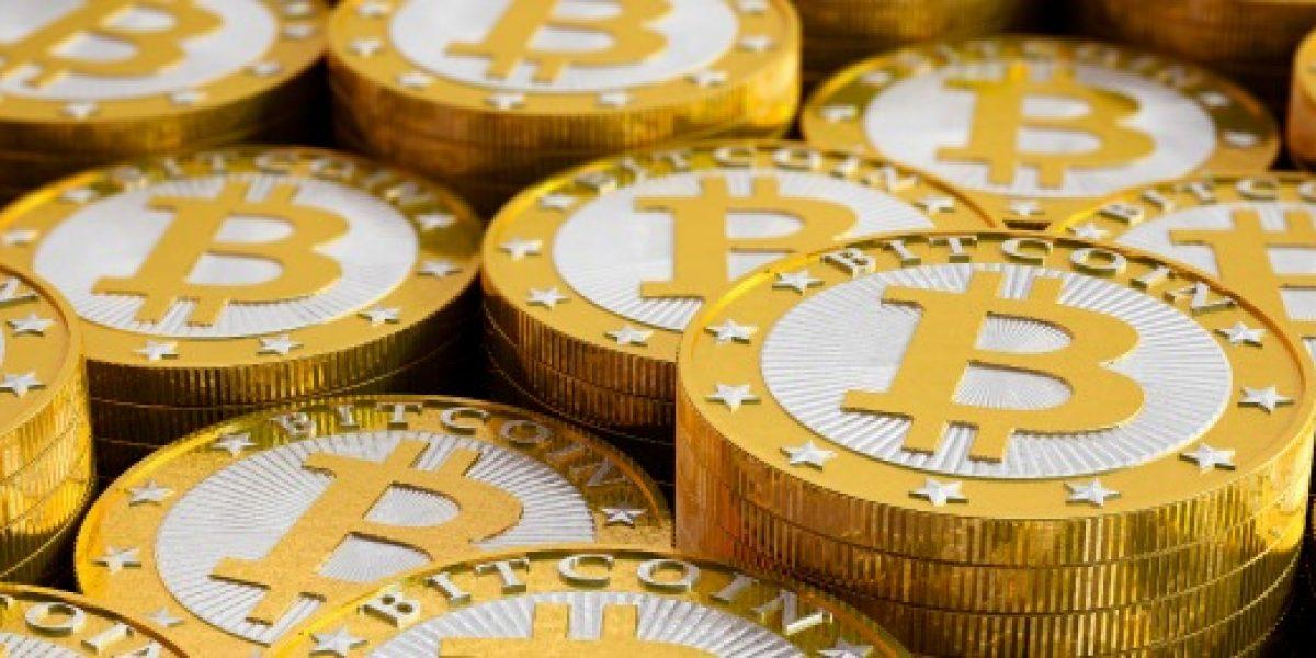 El avance del bitcoin: se instalan los primeros cajeros automáticos de la moneda virtual