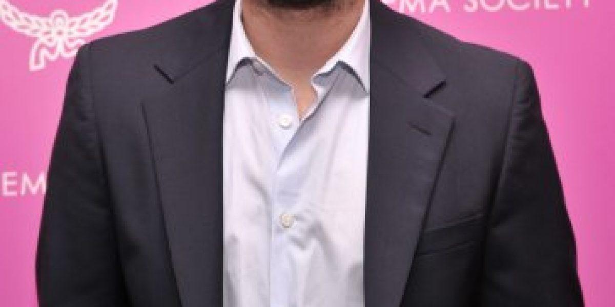 Actor de The O.C. se casó a escondidas con actriz de Gossip Girl