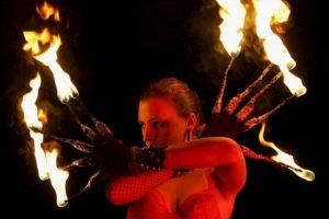 Foto:http://acidcow.com. Imagen Por: