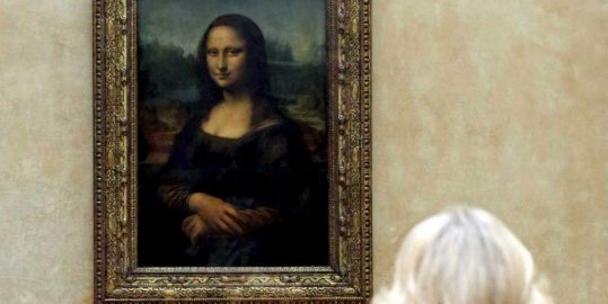 6 misterios de La Mona Lisa que podrían resolverse en breve
