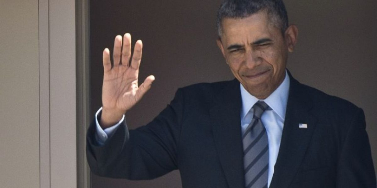 Obama pidió disculpas a profesora que se ofendió por un comentario suyo