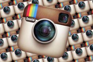 Instagram vendida a Facebook por mil millones de dólares. Foto:Tumblr. Imagen Por: