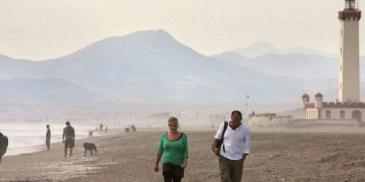 Sernatur: Coquimbo y La Serena lideran tasa de ocupación en lo que va de febrero