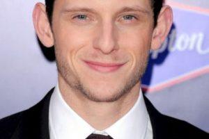 Este actor es famoso por haber interpretado a Billy Elliot Foto:Getty Images. Imagen Por: