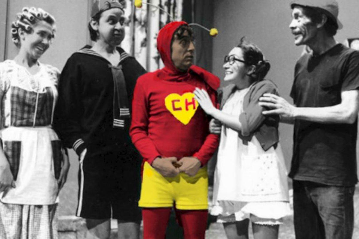 Foto:tumblr.com. Imagen Por: