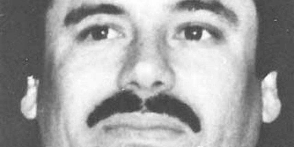 """10 datos para entender quién es """"El Chapo"""" Guzmán"""