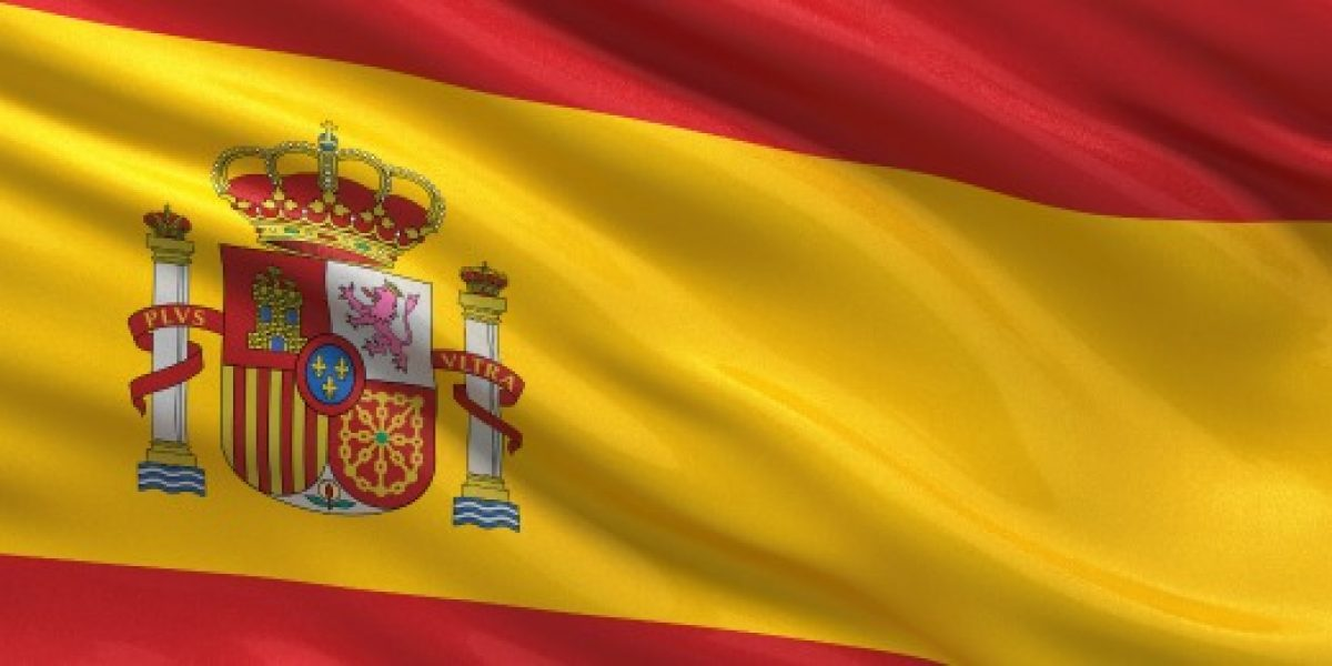 Centro de capacitación ofrece programa de inserción laboral a españoles residentes en Chile