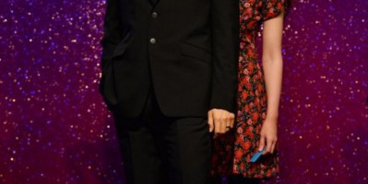 Christian Bale tiene figura de cera