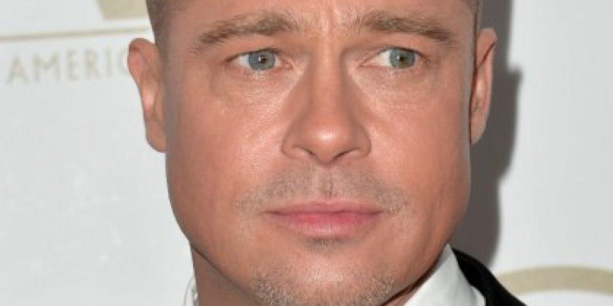 Penélope Cruz, Robert de Niro y Brad Pitt entre los presentadores del Óscar