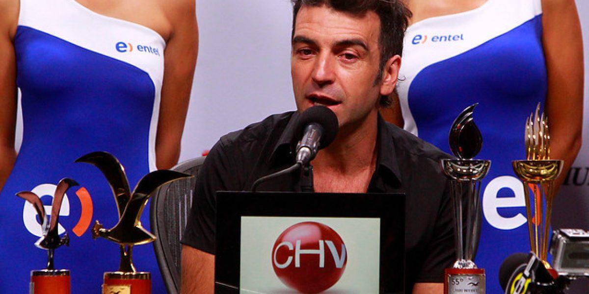 Jorge Alís aclara repentino corte de su show