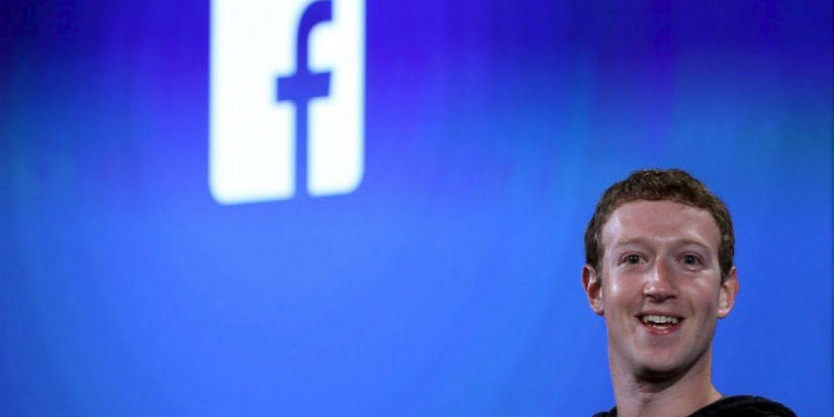 Facebook mantendrá tu perfil público una vez que mueras
