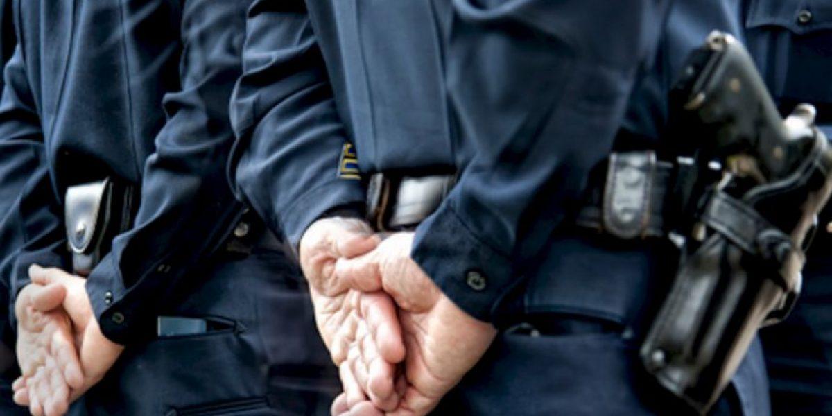 Insólito: Mujer llamó al 911 para hacer una singular petición