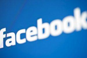 Facebook ha tomado muchas decisiones en varios días. Foto:AFP. Imagen Por: