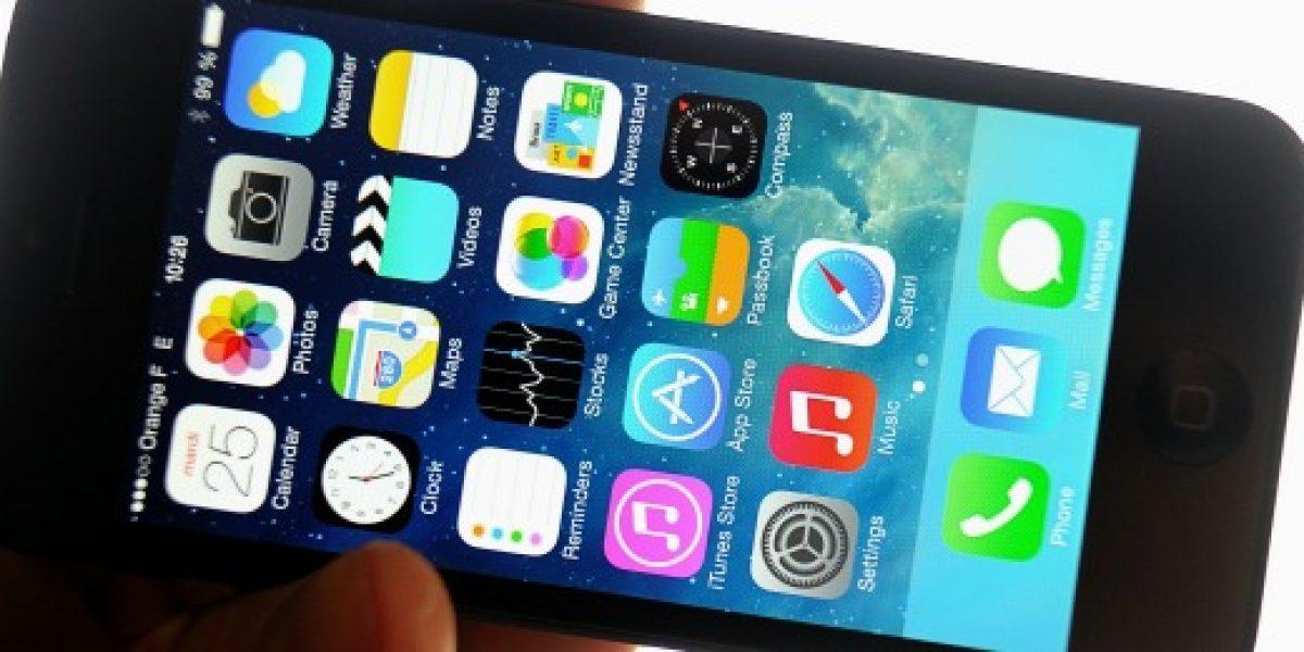 ¿Por qué no deberíamos tener un smartphone? Aquí 19 razones