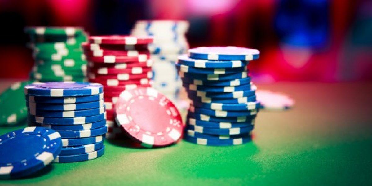 Ingresos brutos por US$37,9 millones generaron casinos de juego durante enero