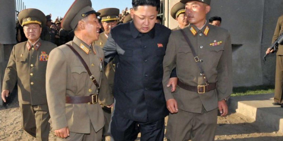 Ex guardia relata crueles hechos en Corea del Norte: