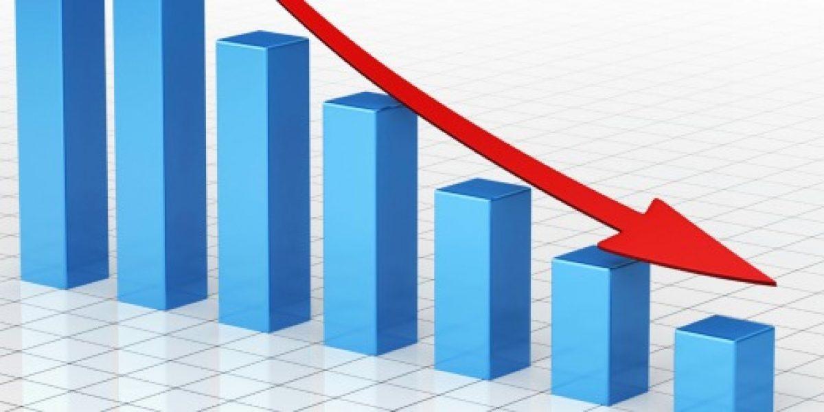 Crecimiento de la actividad económica en enero apenas pasaría el 2%