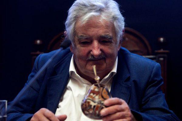 Las 42 Frases De José Pepe Mujica El Presidente Más