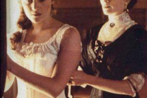 Muchas mujeres tienen un corset mental para juzgar a las otras. Foto: ariacouture. Imagen Por: