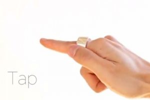 Foto:logbar.jp/ring/. Imagen Por: